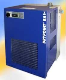 Air Dryer Gardner Denver Nano Airtek Beko I Amp M