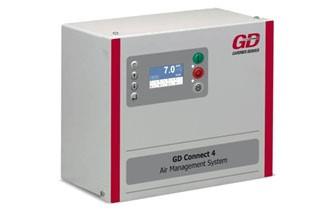 GardnerDenver-Connect-4-Sequencer