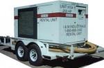 Rental-Compressor-100HP-1