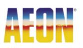 AEON Compressor Oils from Gardner Denver